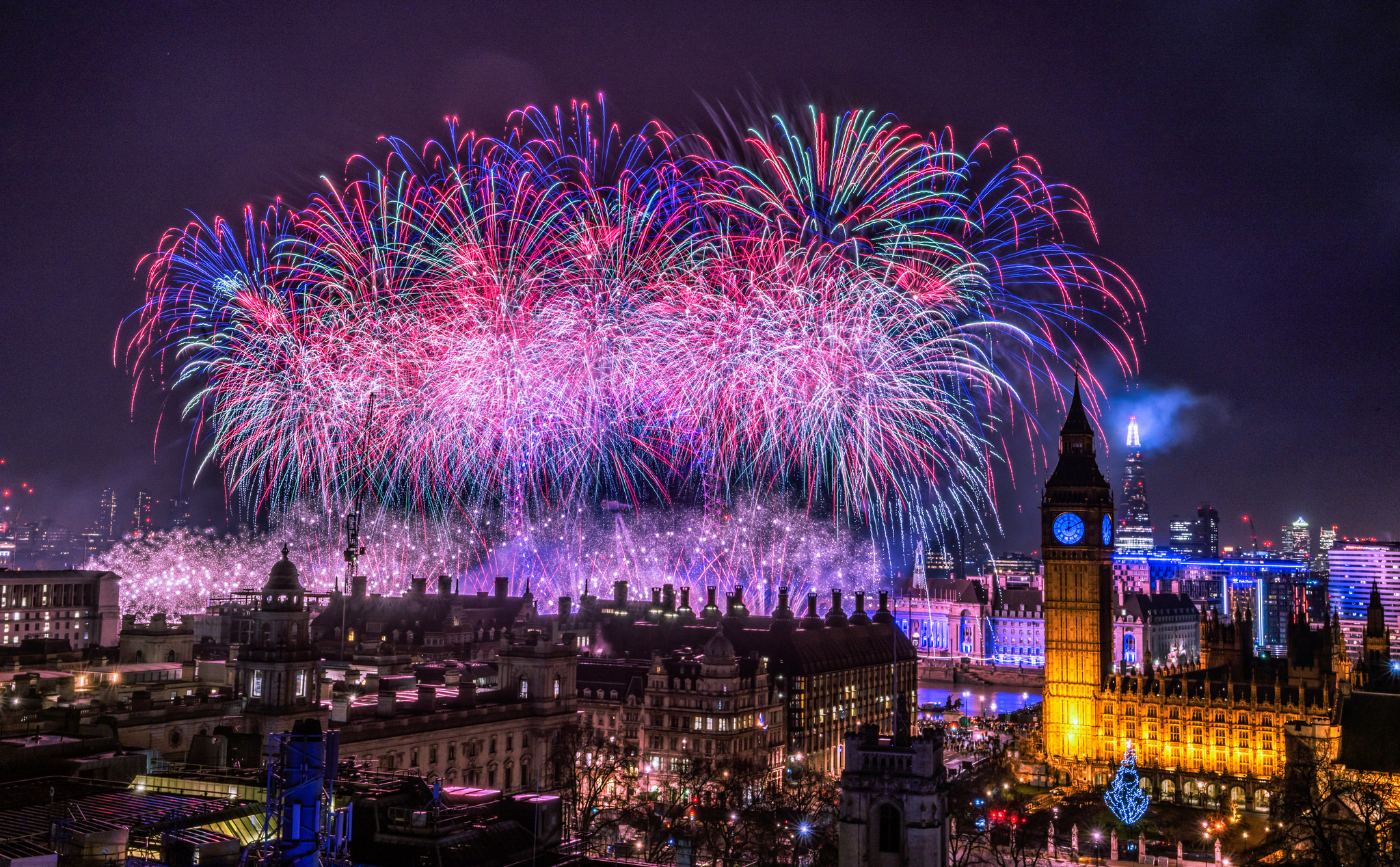New Year's Eve And No Plans Here's What You Need to Know 7 New Year's Eve New Year's Eve And No Plans? Here's What You Need to Know New Years Eve And No Plans Heres What You Need to Know 7