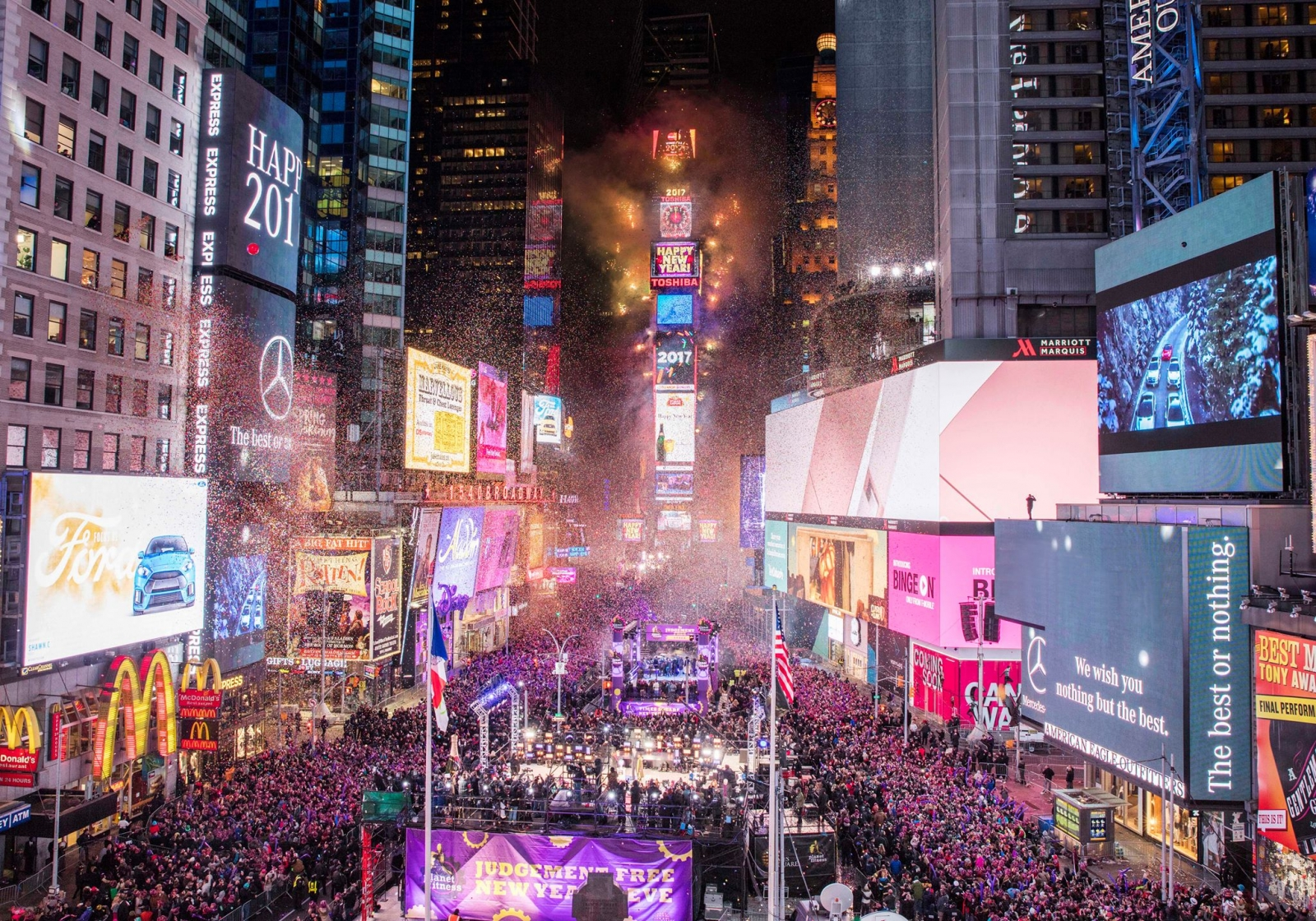New Year's Eve And No Plans Here's What You Need to Know 9 New Year's Eve New Year's Eve And No Plans? Here's What You Need to Know New Years Eve And No Plans Heres What You Need to Know 9