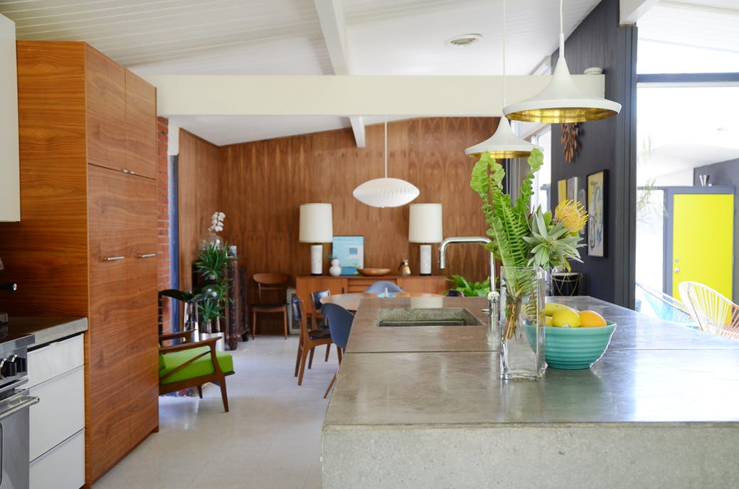 Sneak Peek Inside A Mid-Century Modern Home In Northern California 6 mid-century modern home Sneak Peek Inside A Mid-Century Modern Home In Northern California Sneak Peek Inside A Mid Century Modern Home In Northern California 7