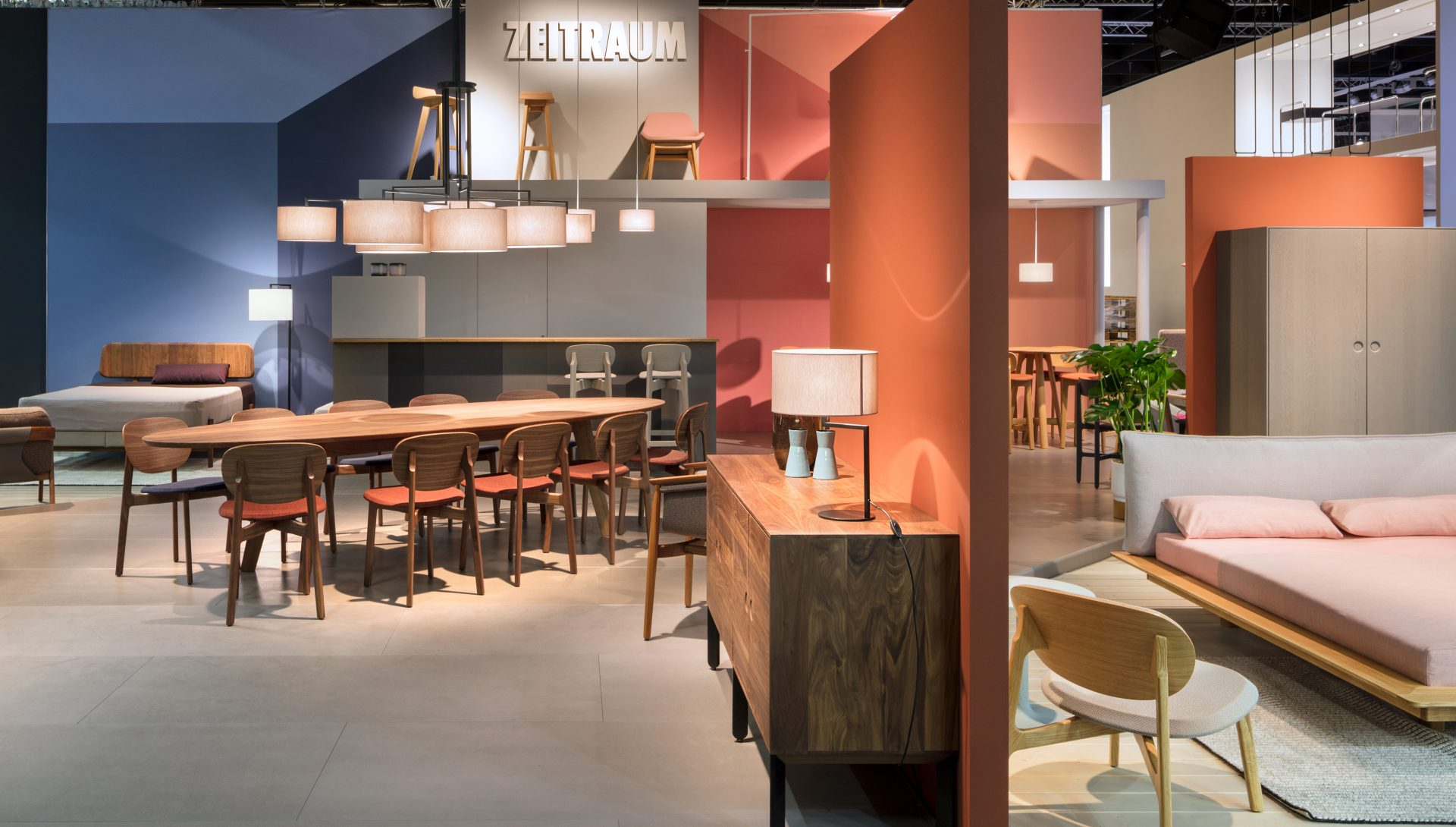 The Event You Must Attend In January, Welcome To IMM Cologne 2019 2 imm cologne 2019 The Event You Must Attend In January, Welcome To IMM Cologne 2019 The Event You Must Attend In January Welcome To IMM Cologne 2019 2