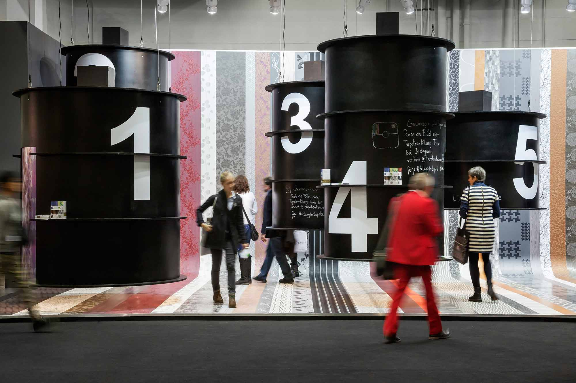 The Event You Must Attend In January, Welcome To IMM Cologne 2019 3 imm cologne 2019 The Event You Must Attend In January, Welcome To IMM Cologne 2019 The Event You Must Attend In January Welcome To IMM Cologne 2019 3