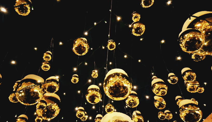 lighting tips You Will Find Here The Best Lighting Tips For a Golden Christmas Eve You Will Find Here The Best Lighting Tips For a Golden Christmas Eve 11