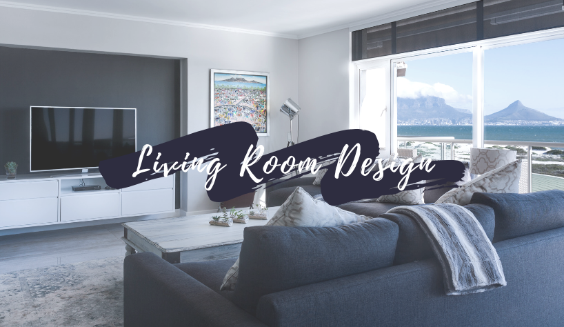 Find The Perfect Lighting For Your Brand New Living Room Design 7 Living Room Design Find The Perfect Lighting For Your Brand New Living Room Design Find The Perfect Lighting For Your Brand New Living Room Design 7