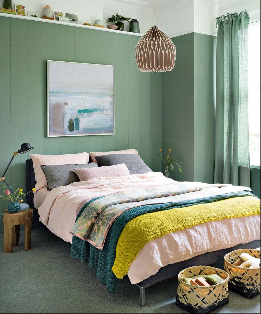Must-Know Tips To Have The Better-Looking Small Bedroom Decor Small Bedroom Decor Small Bedroom Decor Must-Know Tips To Have The Better-Looking Small Bedroom Decor Must Know Tips To Have The Better Looking Small Bedroom Decor