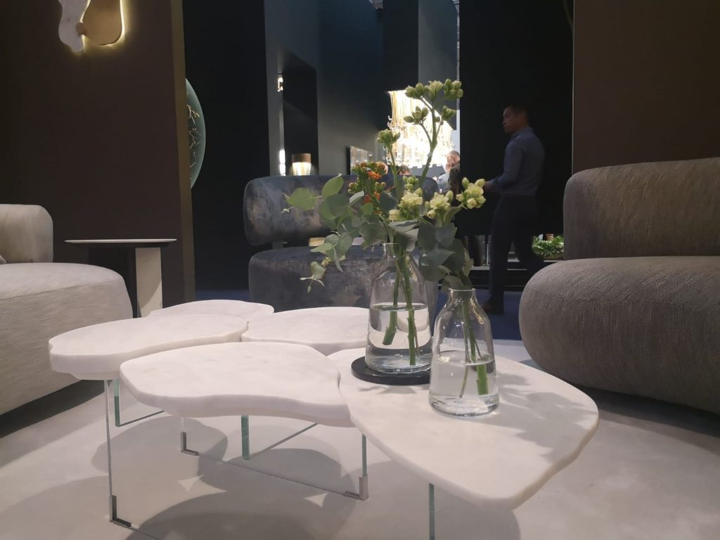 New Trends Maison Et Objet Design Trends For 2019 New Trends New Trends: Maison Et Objet Design Trends For 2019 New Trends Maison Et Objet Design Trends For 2019 2