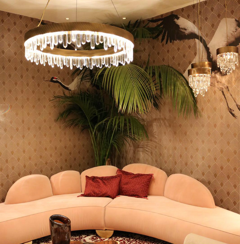 New Trends Maison Et Objet Design Trends For 2019 New Trends New Trends: Maison Et Objet Design Trends For 2019 New Trends Maison Et Objet Design Trends For 2019