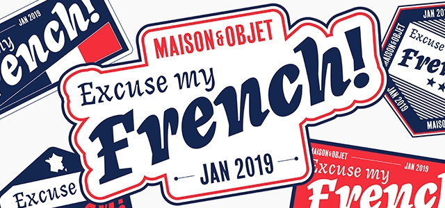 Why You Should Attend Maison Et Objet Paris This January 2 maison et objet paris Why You Should Attend Maison Et Objet Paris This January Why You Should Attend Maison Et Objet Paris This January 2
