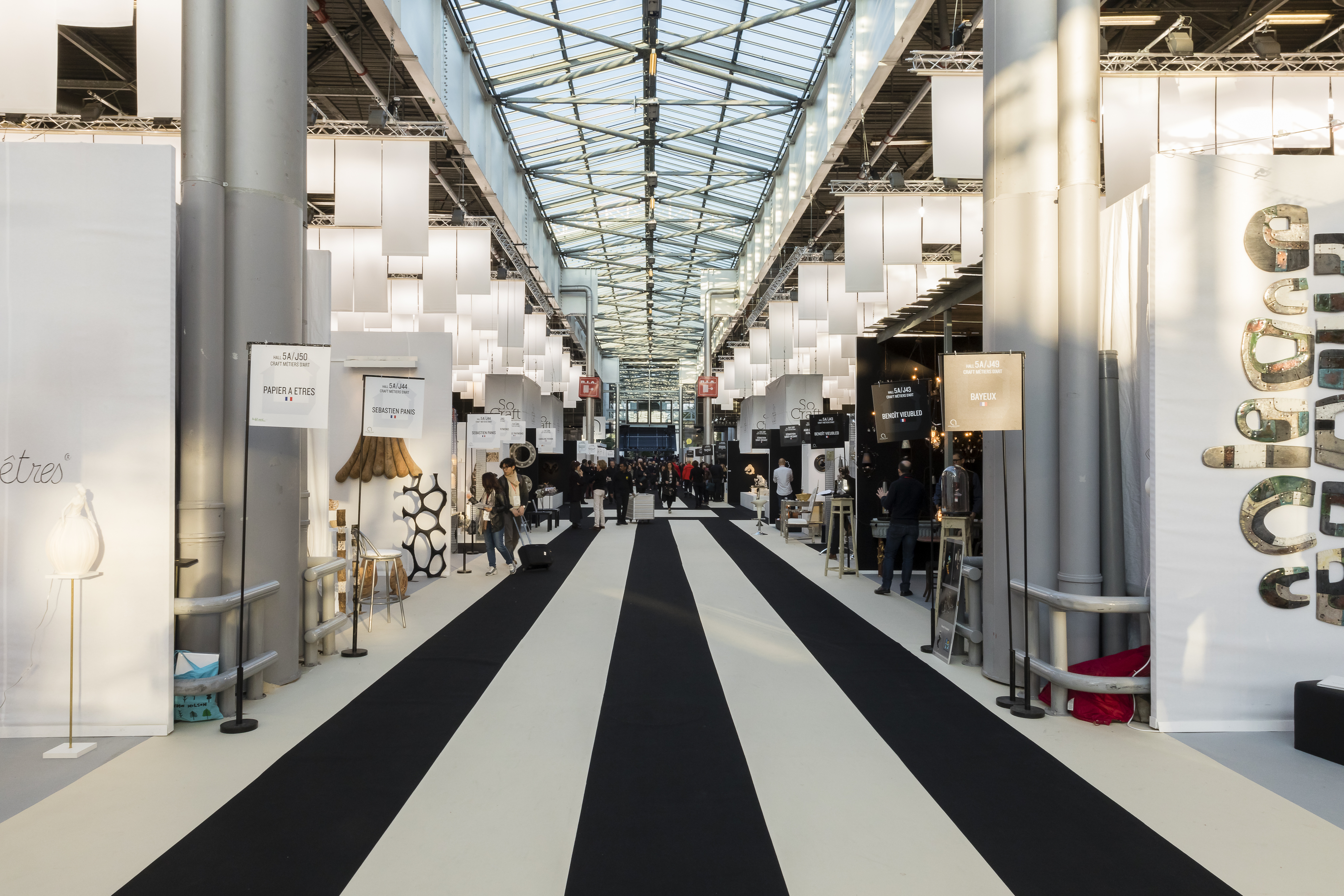 Why You Should Attend Maison Et Objet Paris This January maison et objet paris Why You Should Attend Maison Et Objet Paris This January Why You Should Attend Maison Et Objet Paris This January 4