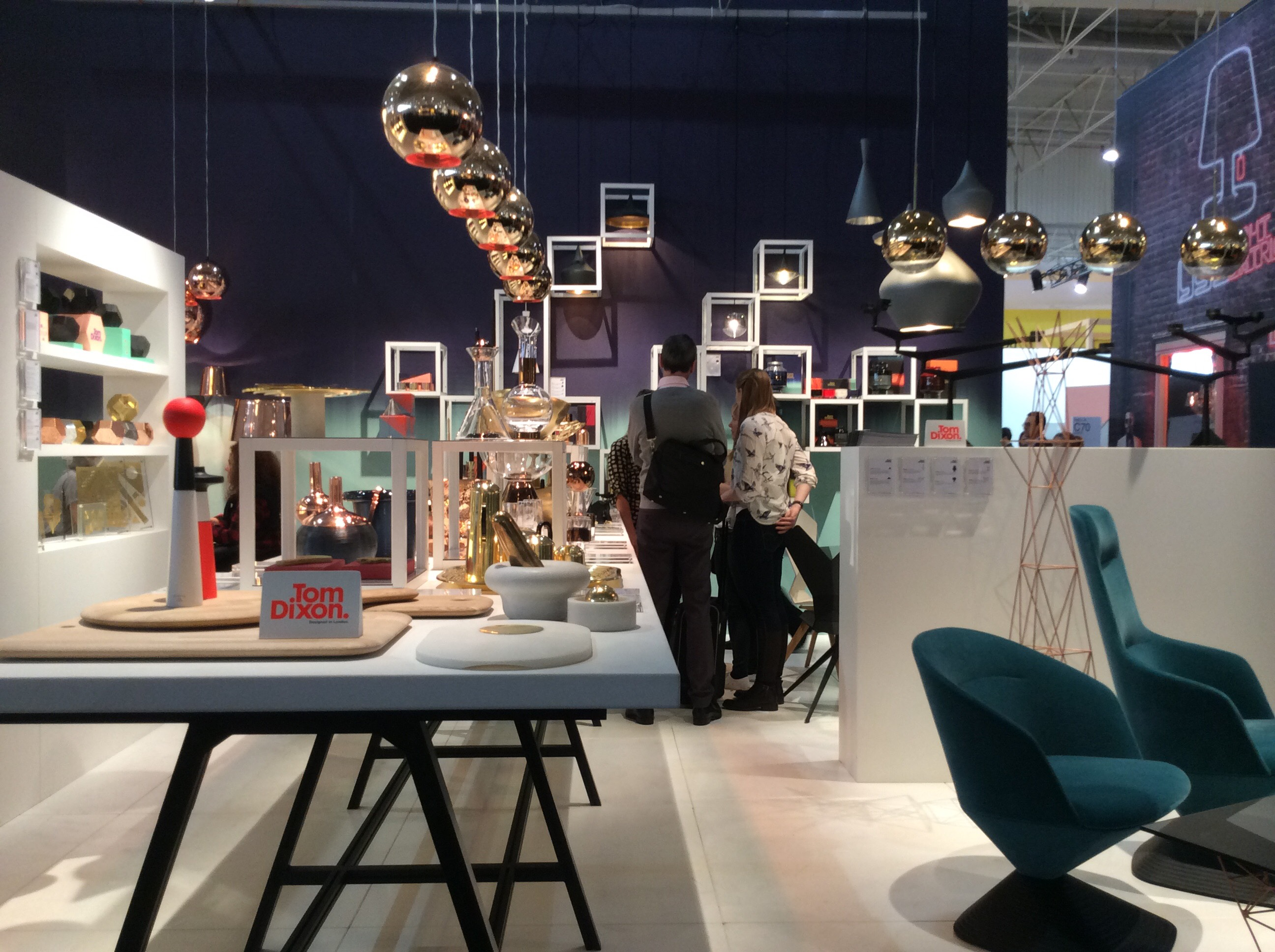 Why You Should Attend Maison Et Objet Paris This January 5 maison et objet paris Why You Should Attend Maison Et Objet Paris This January Why You Should Attend Maison Et Objet Paris This January 5