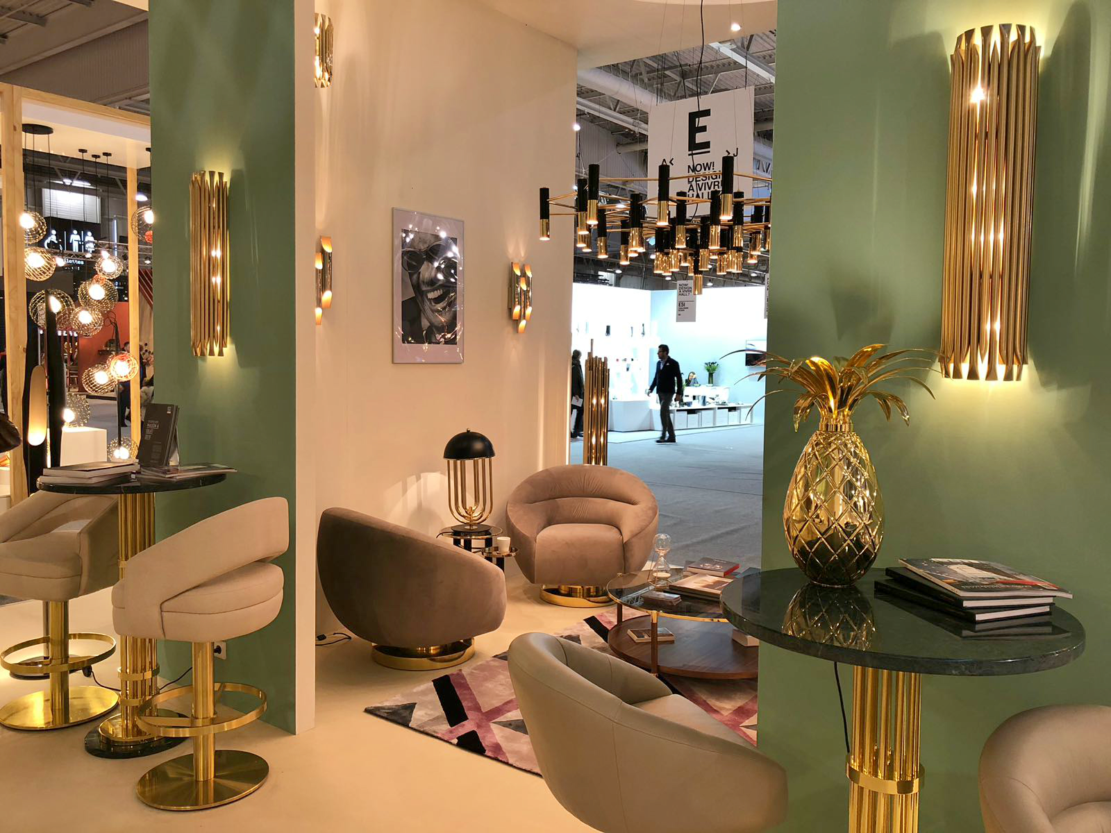 Why You Should Attend Maison Et Objet Paris This January 8 maison et objet paris Why You Should Attend Maison Et Objet Paris This January Why You Should Attend Maison Et Objet Paris This January 8