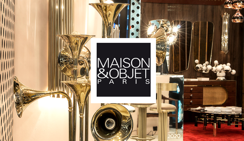 Why You Should Attend Maison Et Objet Paris This January 9 maison et objet paris Why You Should Attend Maison Et Objet Paris This January Why You Should Attend Maison Et Objet Paris This January 9