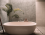 Find Out Now, What Should You Do For Your Bathroom Decor 10