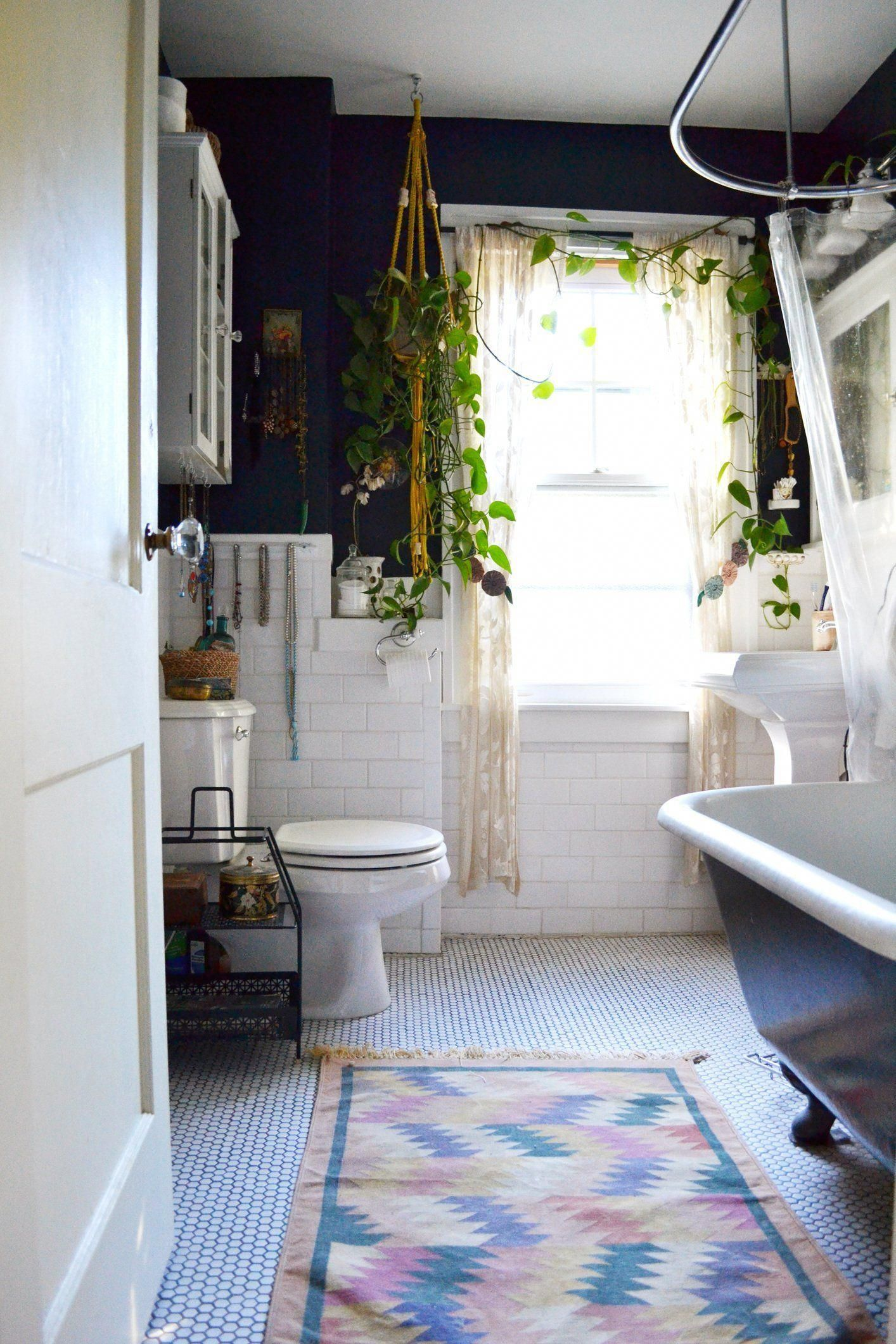 Find Out Now, What Should You Do For Your Bathroom Decor 3 bathroom decor Find Out Now, What Should You Do For Your Bathroom Decor Find Out Now What Should You Do For Your Bathroom Decor 3