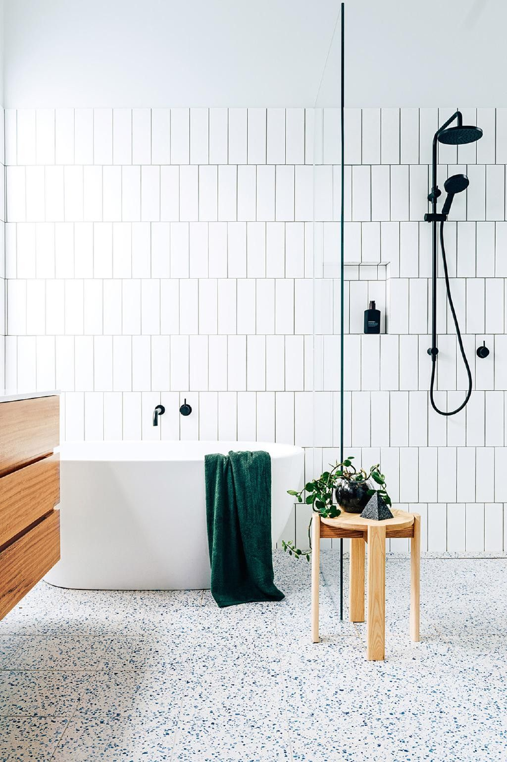 Find Out Now, What Should You Do For Your Bathroom Decor 4 bathroom decor Find Out Now, What Should You Do For Your Bathroom Decor Find Out Now What Should You Do For Your Bathroom Decor 4