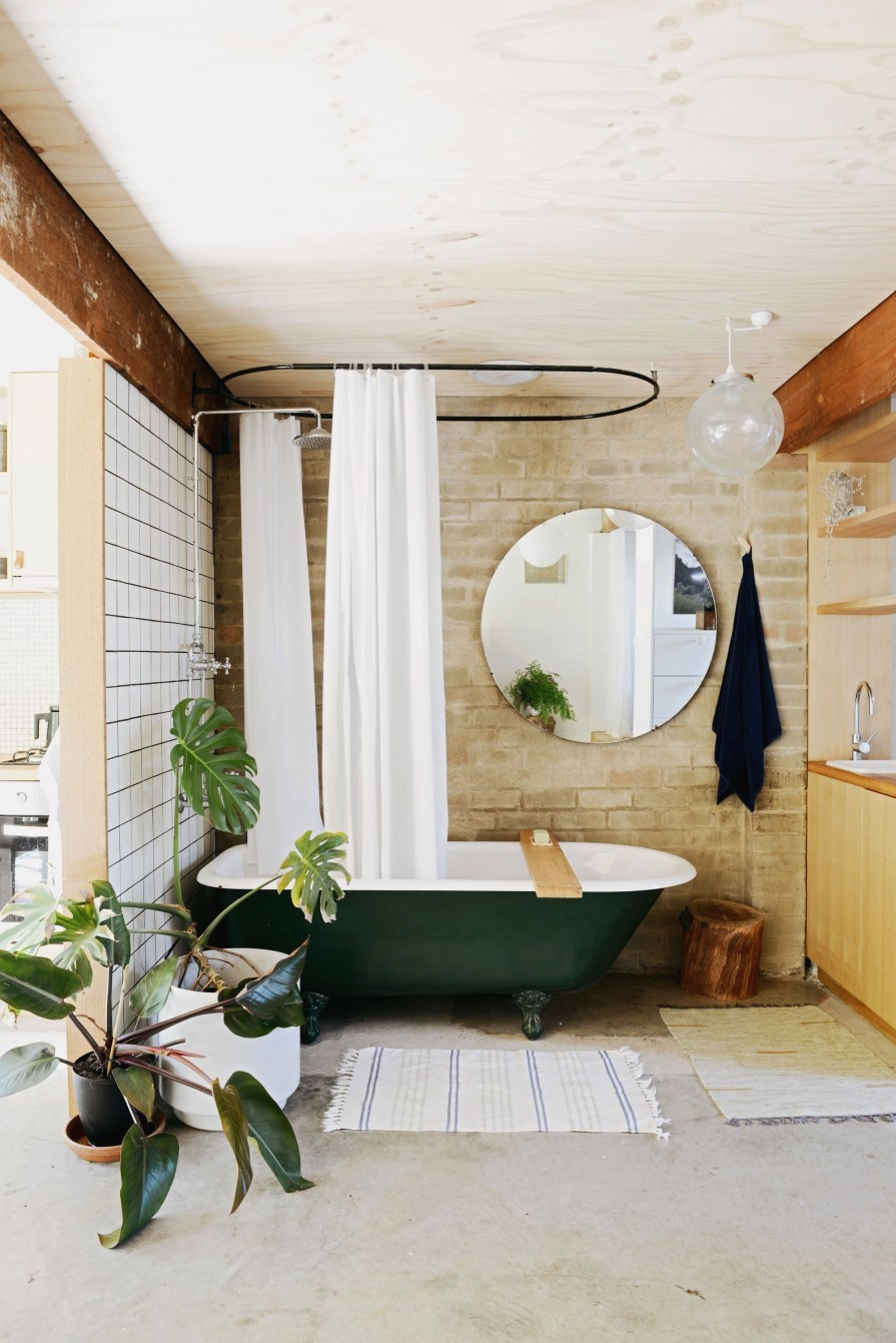 Find Out Now, What Should You Do For Your Bathroom Decor 5 bathroom decor Find Out Now, What Should You Do For Your Bathroom Decor Find Out Now What Should You Do For Your Bathroom Decor 5