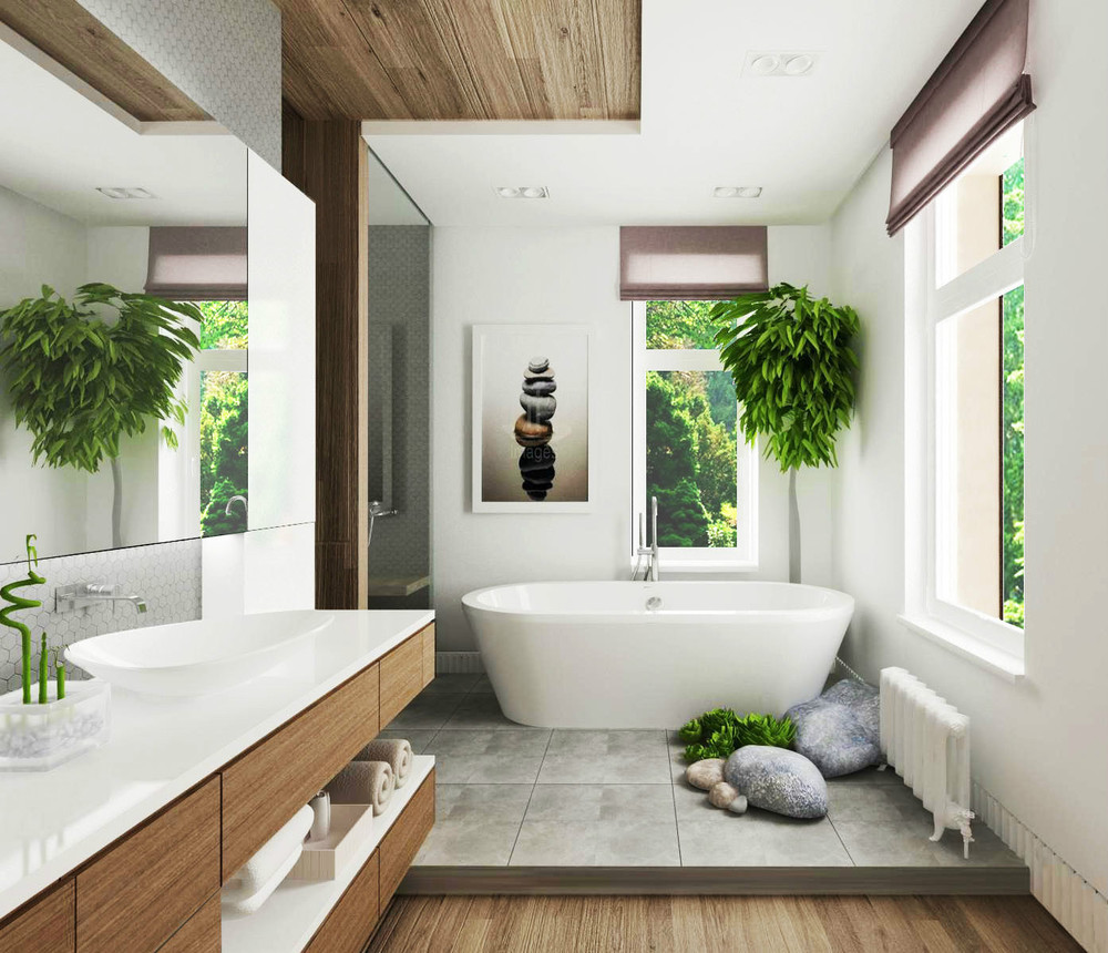 Find Out Now, What Should You Do For Your Bathroom Decor 6 bathroom decor Find Out Now, What Should You Do For Your Bathroom Decor Find Out Now What Should You Do For Your Bathroom Decor 6