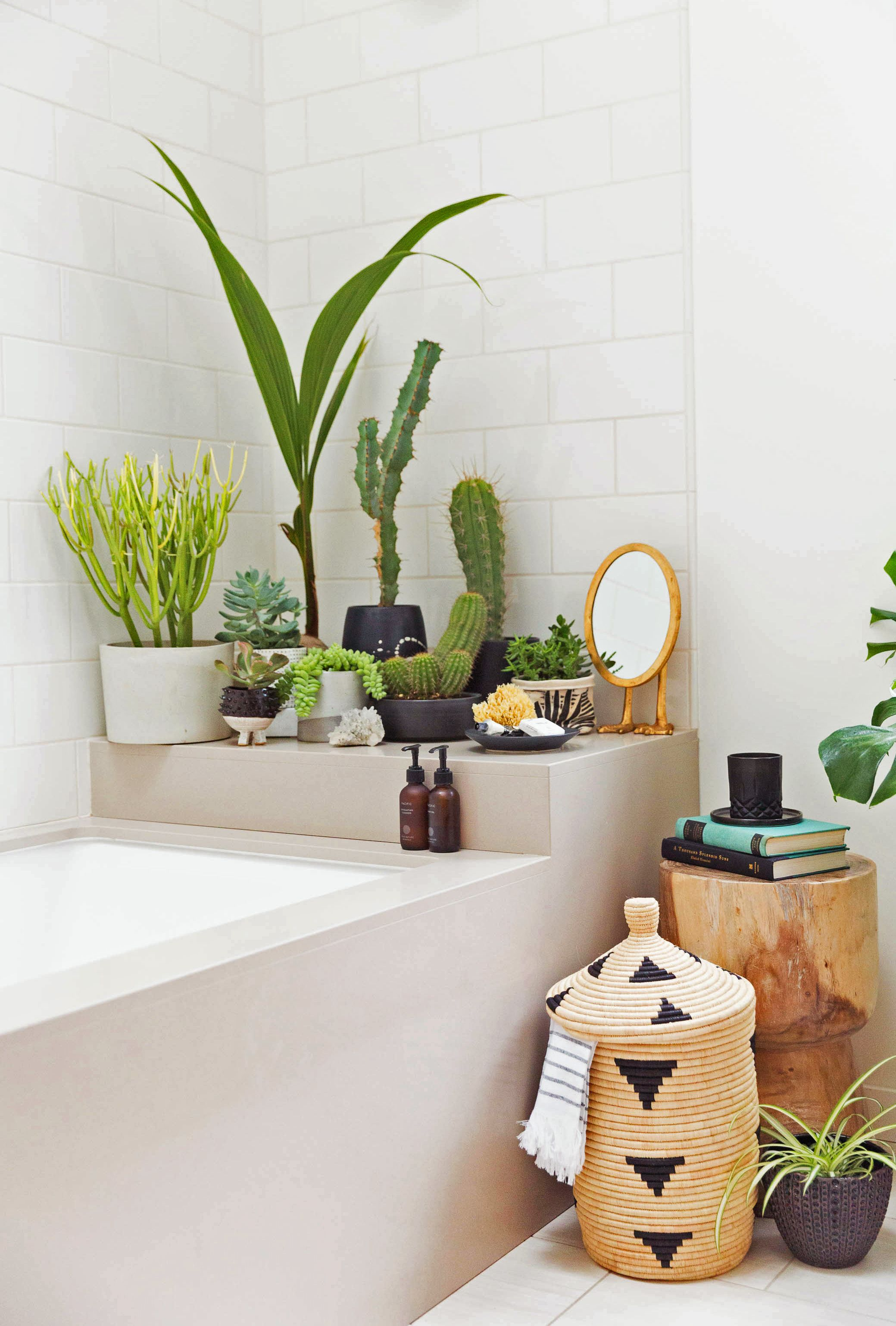 Find Out Now, What Should You Do For Your Bathroom Decor 7 bathroom decor Find Out Now, What Should You Do For Your Bathroom Decor Find Out Now What Should You Do For Your Bathroom Decor 7