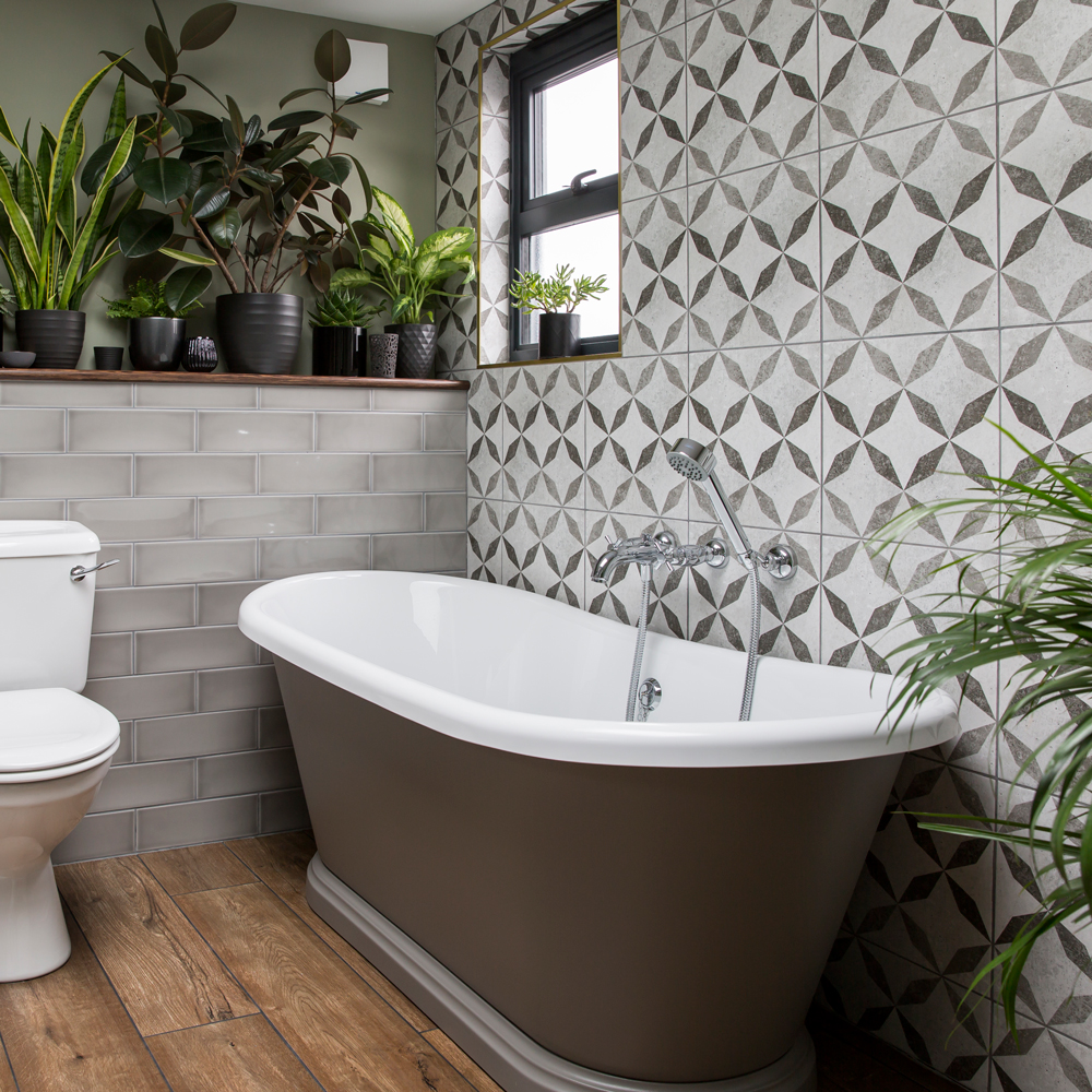 Find Out Now, What Should You Do For Your Bathroom Decor 9 bathroom decor Find Out Now, What Should You Do For Your Bathroom Decor Find Out Now What Should You Do For Your Bathroom Decor 9