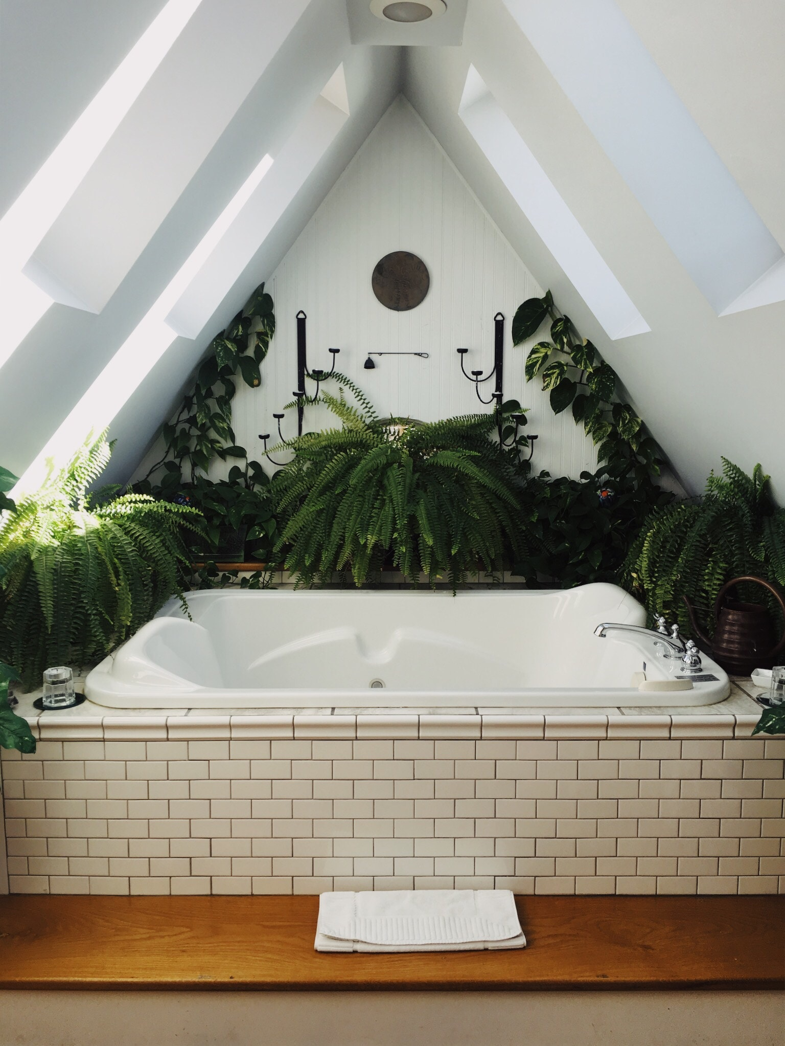 Find Out Now, What Should You Do For Your Bathroom Decor bathroom decor Find Out Now, What Should You Do For Your Bathroom Decor Find Out Now What Should You Do For Your Bathroom Decor