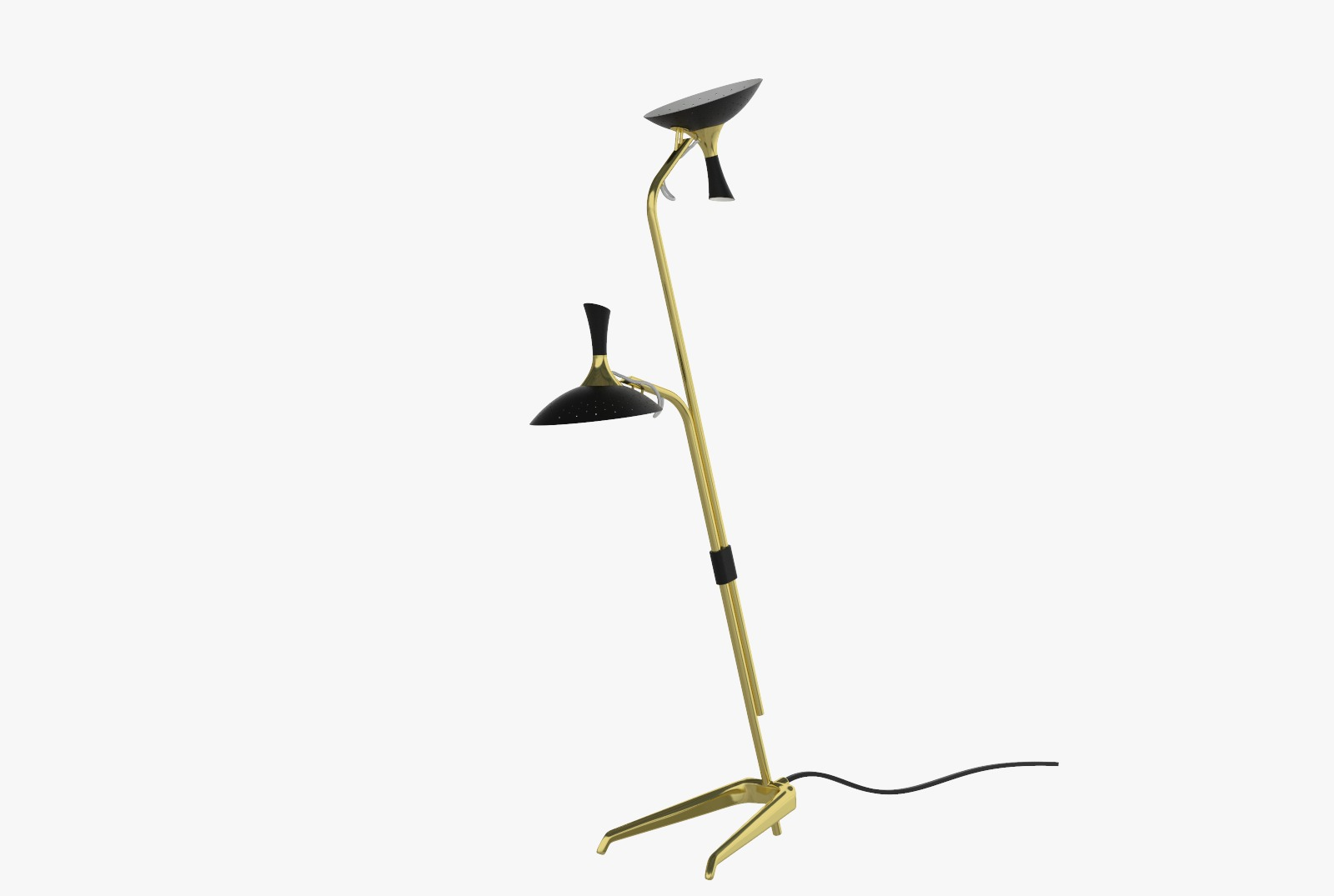 How To Bring This Floor Lamp To Your Valentine's Day Decor 4 Valentine's Day How To Bring This Floor Lamp To Your Valentine's Day Decor How To Bring This Floor Lamp To Your Valentines Day Decor 4