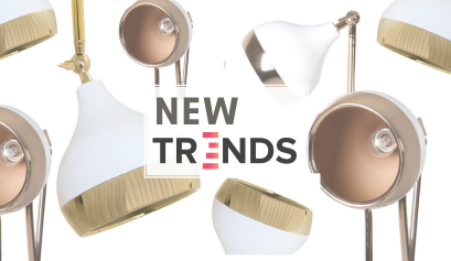 New Trends Get To Know Hanna Family, The Perfect Lamps For Your Home 11