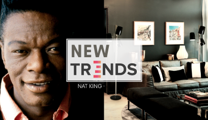 New Trends This Is The Nat King Cole Inspired Design Piece 7