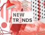 New Trends We're All About The Red Color These Days, You Should Too 13