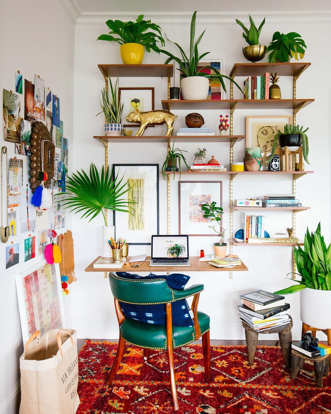 The Ideas Your Home Office Has Been Asking For 2 home office The Ideas Your Home Office Has Been Asking For The Ideas Your Home Office Has Been Asking For 2
