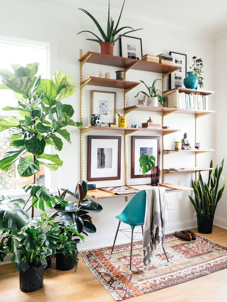 The Ideas Your Home Office Has Been Asking For 3 home office The Ideas Your Home Office Has Been Asking For The Ideas Your Home Office Has Been Asking For 3