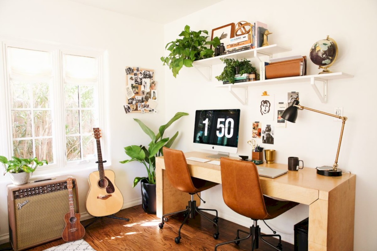 The Ideas Your Home Office Has Been Asking For 4 home office The Ideas Your Home Office Has Been Asking For The Ideas Your Home Office Has Been Asking For 4