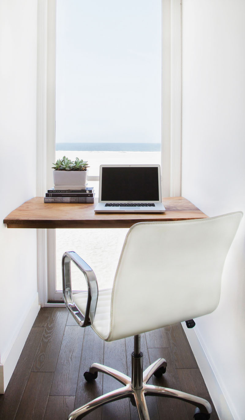 The Ideas Your Home Office Has Been Asking For 5 home office The Ideas Your Home Office Has Been Asking For The Ideas Your Home Office Has Been Asking For 5