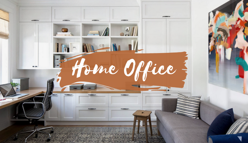 The Ideas Your Home Office Has Been Asking For 7 home office The Ideas Your Home Office Has Been Asking For The Ideas Your Home Office Has Been Asking For 7