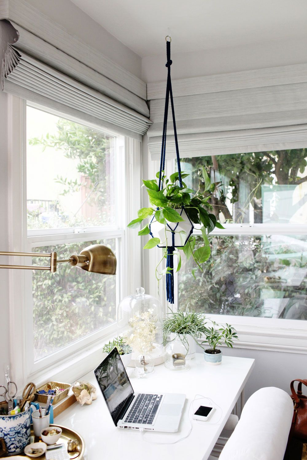 The Ideas Your Home Office Has Been Asking For home office The Ideas Your Home Office Has Been Asking For The Ideas Your Home Office Has Been Asking For
