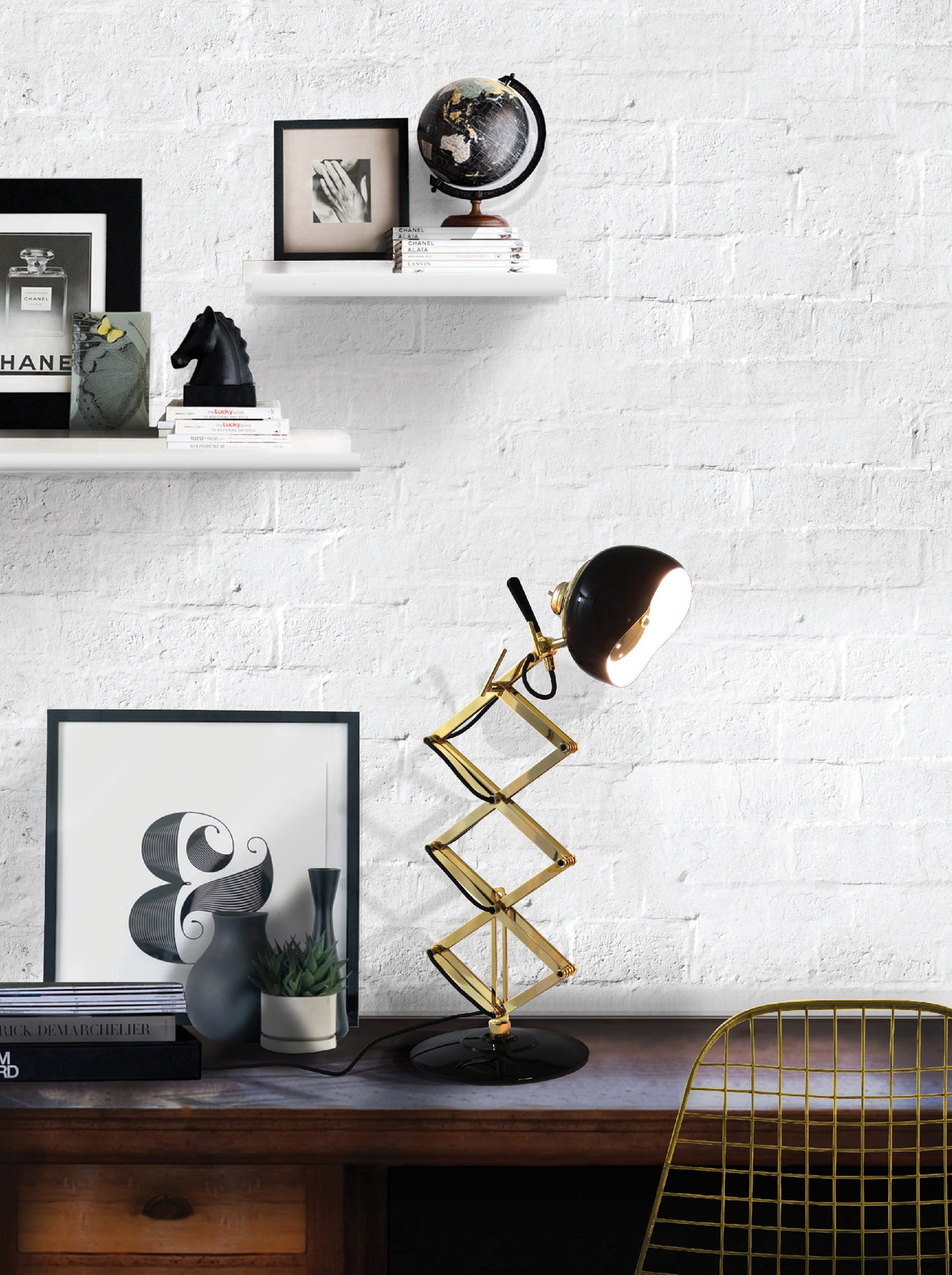 The Ideas Your Home Office Has Been Asking For~6 home office The Ideas Your Home Office Has Been Asking For The Ideas Your Home Office Has Been Asking For6