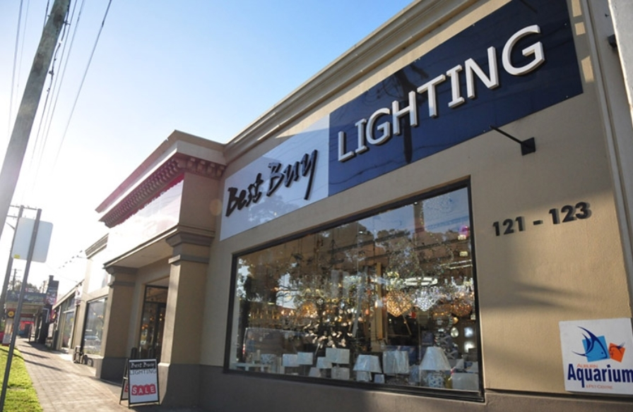 This Article Will Tell Which Are The Best Lighting Stores In Sydney 11 lighting stores in sydney This Article Will Tell Which Are The Best Lighting Stores In Sydney This Article Will Tell Which Are The Best Lighting Stores In Sydney 11