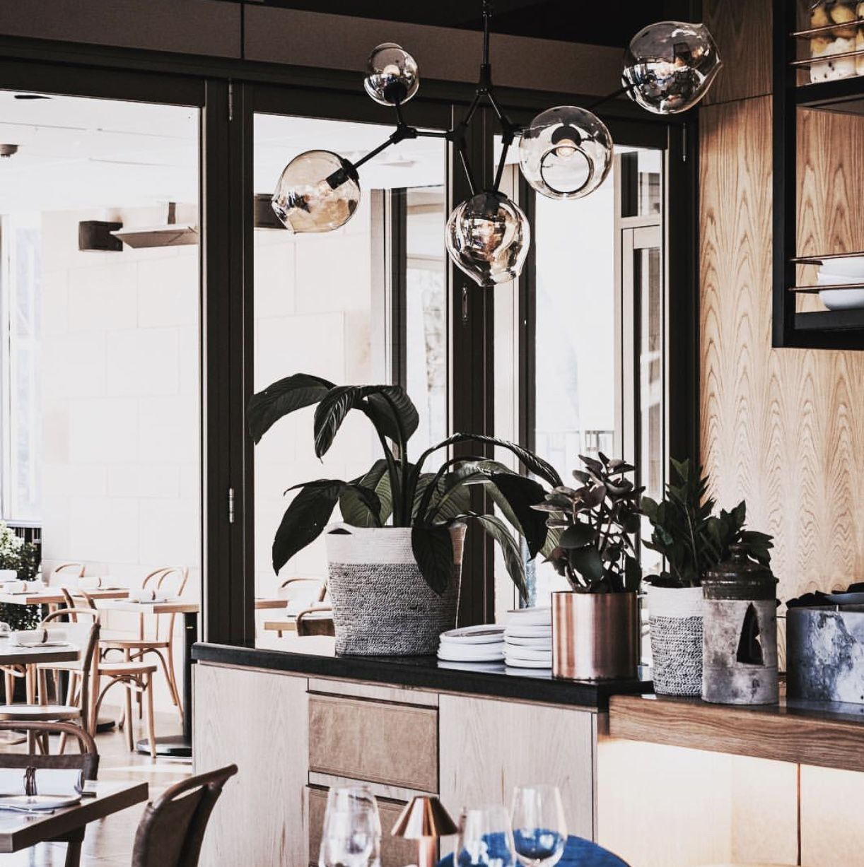 This Article Will Tell Which Are The Best Lighting Stores In Sydney 15 lighting stores in sydney This Article Will Tell Which Are The Best Lighting Stores In Sydney This Article Will Tell Which Are The Best Lighting Stores In Sydney 15