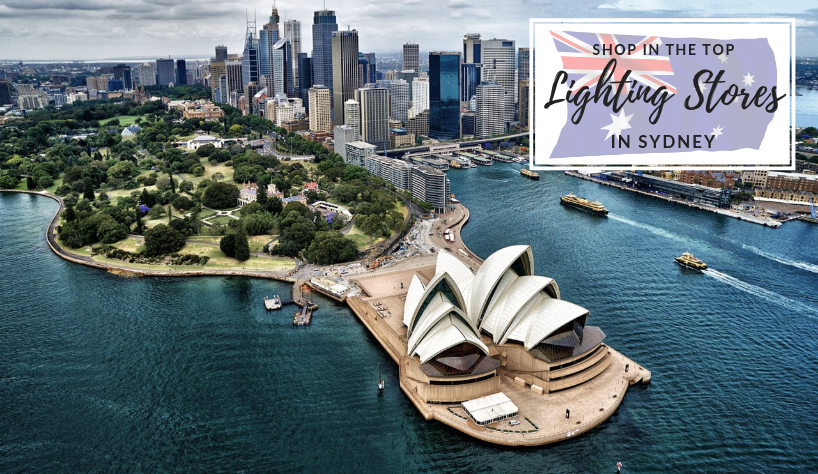 This Article Will Tell Which Are The Best Lighting Stores In Sydney 16 lighting stores in sydney This Article Will Tell Which Are The Best Lighting Stores In Sydney This Article Will Tell Which Are The Best Lighting Stores In Sydney 16