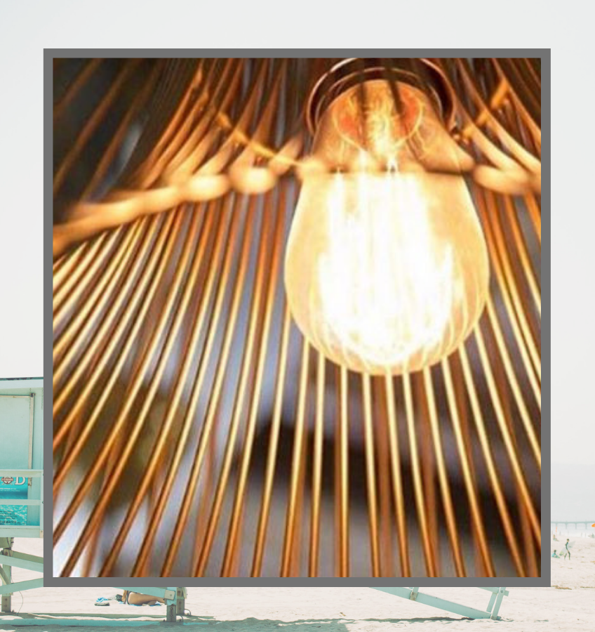 This Article Will Tell Which Are The Best Lighting Stores In Sydney 25 lighting stores in sydney This Article Will Tell Which Are The Best Lighting Stores In Sydney This Article Will Tell Which Are The Best Lighting Stores In Sydney 25