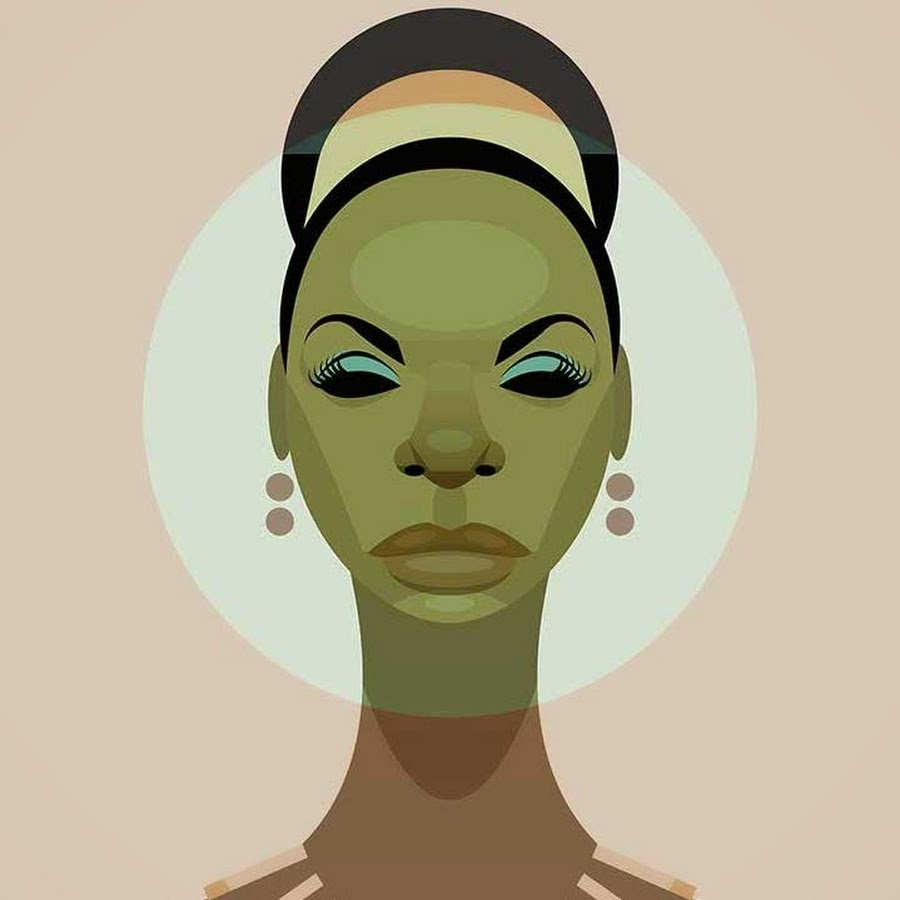 Tomorrow We Celebrate Nina Simone With These Lighting Design Pieces 2 Lighting Design Tomorrow We Celebrate Nina Simone With These Lighting Design Pieces! Tomorrow We Celebrate Nina Simone With These Lighting Design Pieces 2