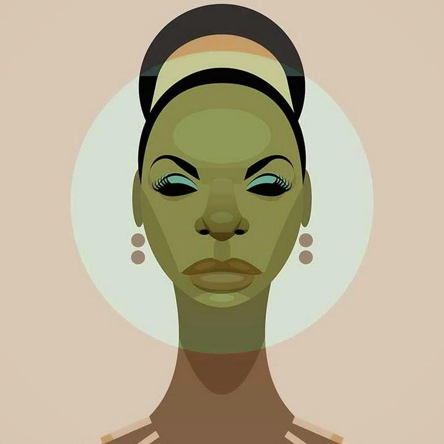 Tomorrow We Celebrate Nina Simone With These Lighting Design Pieces 2 lighting design Tomorrow We Celebrate Nina Simone With These Lighting Design Pieces! Tomorrow We Celebrate Nina Simone With These Lighting Design Pieces 2