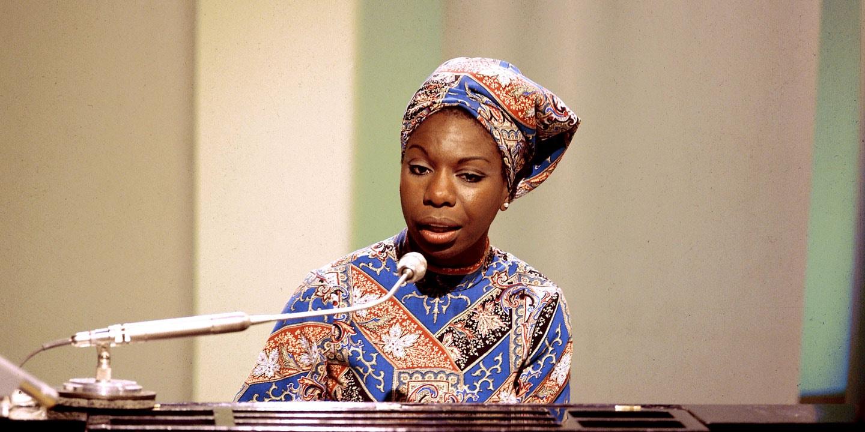 Tomorrow We Celebrate Nina Simone With These Lighting Design Pieces lighting design Tomorrow We Celebrate Nina Simone With These Lighting Design Pieces! Tomorrow We Celebrate Nina Simone With These Lighting Design Pieces