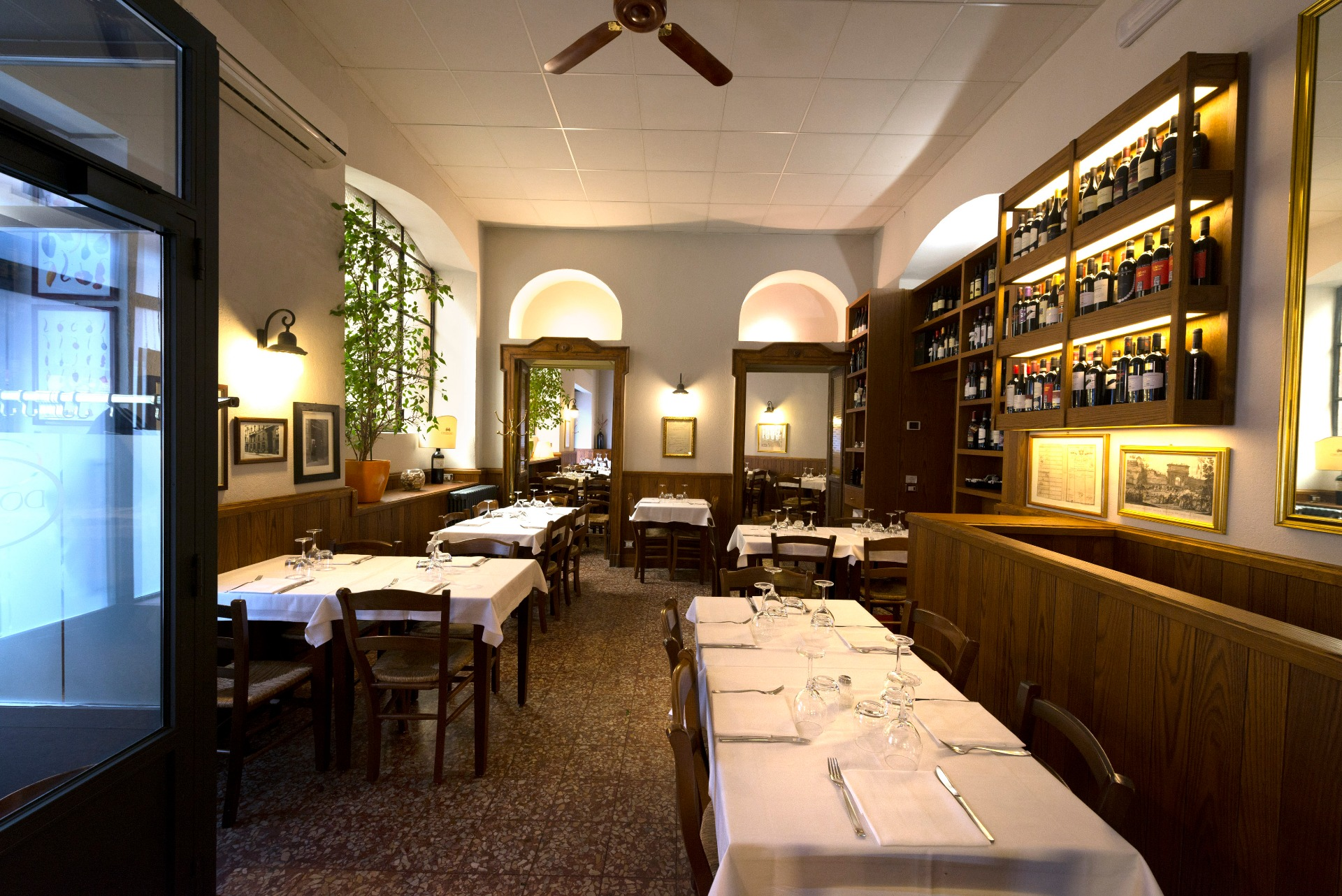 What About A Milan City Guide These Are The Top Restaurants In Town 13 milan city guide What About A Milan City Guide? These Are The Top Restaurants In Town! What About A Milan City Guide These Are The Top Restaurants In Town 13