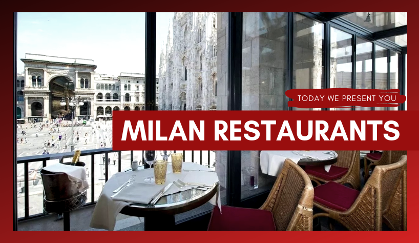 What About A Milan City Guide These Are The Top Restaurants In Town 20 milan city guide What About A Milan City Guide? These Are The Top Restaurants In Town! What About A Milan City Guide These Are The Top Restaurants In Town 20