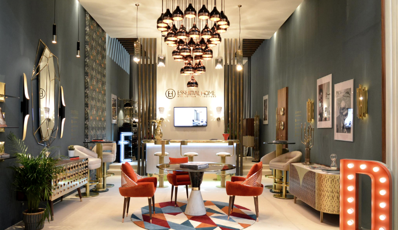What Milan Has To Offer You Enjoy iSaloni 2019 With These Designs 11 isaloni 2019 What Milan Has To Offer You: Enjoy iSaloni 2019 With These Designs What Milan Has To Offer You Enjoy iSaloni 2019 With These Designs 11