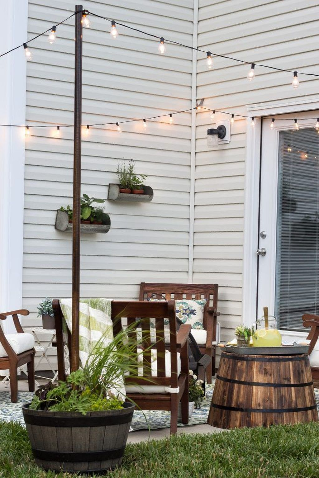 With Spring Coming In Fast Motion, Here Are Some Outdoor Ideas For You 6 Outdoor Ideas With Spring Coming In Fast Motion, Here Are Some Outdoor Ideas For You With Spring Coming In Fast Motion Here Are Some Outdoor Ideas For You 6