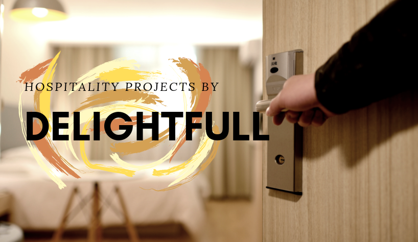 DelightFULL Hospitality Projects You Should Really Know About DelightFULL Hospitality Projects DelightFULL Hospitality Projects You Should Really Know About vcfdv