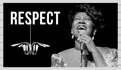 All About Aretha Franklin And DelightFULL Inspired Lighting Design 8 lighting design All About Aretha Franklin And DelightFULL Inspired Lighting Design All About Aretha Franklin And DelightFULL Inspired Lighting Design 8 2 409x237
