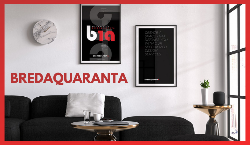 Bredaquaranta Is The Italian Showroom You Should Keep An Eye For 8 Italian Showroom Bredaquaranta Is The Italian Showroom You Should Keep An Eye For Bredaquaranta Is The Italian Showroom You Should Keep An Eye For 8
