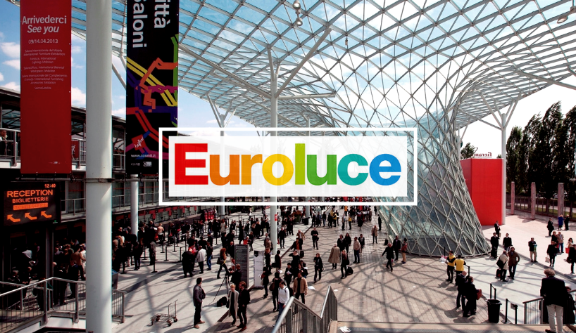 Does Euroluce 2019 Ring A Bell To You We Explain It All 9 euroluce 2019 Does Euroluce 2019 Ring A Bell To You? We Explain It All Does Euroluce 2019 Ring A Bell To You We Explain It All 9