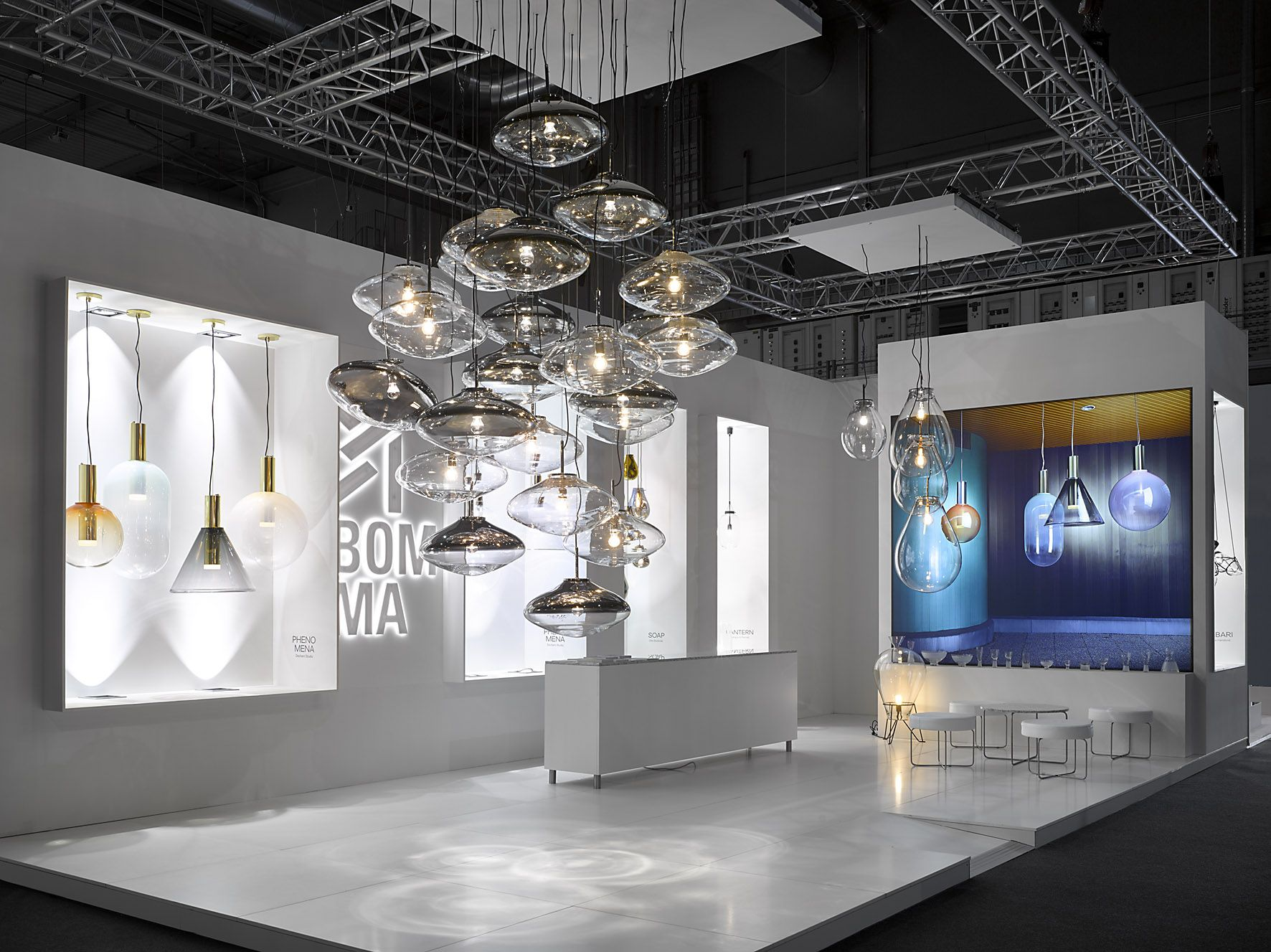 Does Euroluce 2019 Ring A Bell To You We Explain It All euroluce 2019 Does Euroluce 2019 Ring A Bell To You? We Explain It All Does Euroluce 2019 Ring A Bell To You We Explain It All